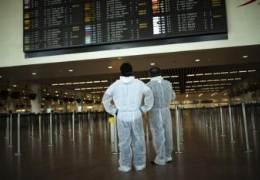 EU, 일본서 오는 여행객 안받는다···한국 등 7개국만 허용