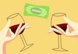 와인 좀 마셔본 고수가 찍었다, 1만원대 최강 가성비 와인