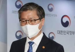 """""""변창흠 소환, 집권당의 질책 쇼"""" 국토위 야당 의원의 분노"""