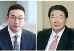 분리경영 전통따라 '구본준 그룹' LG 떠난다···사명 LX 유력