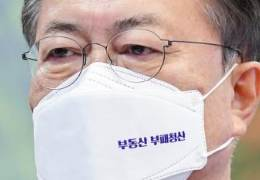 민심과 먼 당심 맞추다 깨진 박영선···이재명·정세균 딜레마