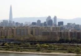 단독반도건설 권회장, 80억 아파트 양도세 반만 낸 '신공'