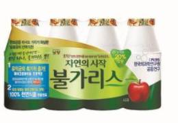 """""""남양이 남양했다""""···'코로나 효과' 발표 논란에 불매 운동"""