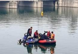시동 켠 지 30분 만에 5명 숨졌다···'공유차량' 시대의 함정