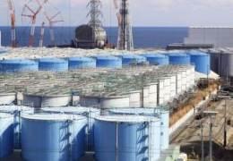 """日오염수 방류 찬성 IAEA, 지난 보고서엔 """"모니터링 필요"""""""