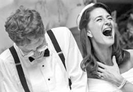 """""""결혼 희망 사라졌다"""" 빌 게이츠 이혼 가장 충격받은 中, 왜"""