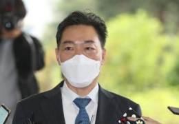 """'예스맨' 김오수 민 진짜 이유?···""""검수완박 본격 추진할 것"""""""