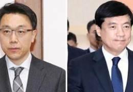 """이성윤 기소 반대하던 공수처 백기···""""그건 법원에서 판단"""""""
