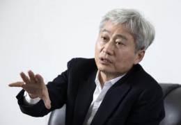 """김근식 """"홍준표, 대선승리 후 모실것···당 사랑하면 떠나라"""""""