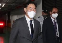 """임은정·진혜원 SNS 제동?···김오수 """"검사 정치적 중립 중요"""""""