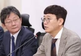 尹, 유승민, 홍준표, 황교안까지···국힘 전대 '대리전' 양상