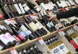 똑같은 와인인데 7만원 차이···불매운동 부른 와인 값 비밀