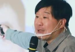 """이재명 '수술실 CCTV' 주장에···서민 """"모르면 그냥 계셔라"""""""