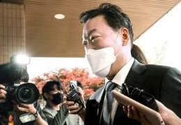 尹·이성윤때 없앤 주례보고···'김오수 리더십'이 부활시켰다