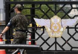 속보 군검찰, 사건 111일만에 '여중사 성추행' 가해자 기소