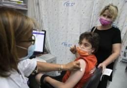 델타 변이 동시다발 감염···'접종률 60%' 이스라엘이 뚫린다