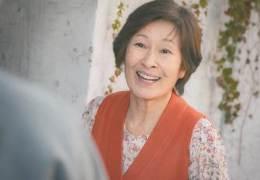 """김혜자 """"날 죽여달라""""···'전원일기' 제작진에 부탁한 사연"""