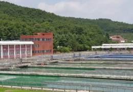 구미산단 상류 낙동강 물 대구 식수로···물관리 방안 결정