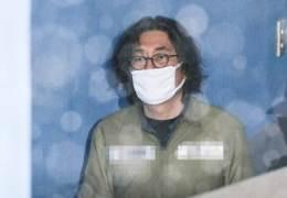 김치·와인 계열사에 강매···이호진 전 회장, 수감 중 檢 소환