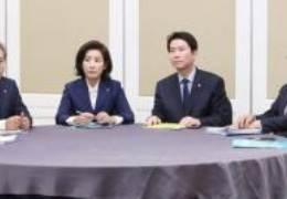 """""""절대 권력은 절대 부패한다""""···공수처 논란이 불안한 이유"""