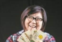 타로로 본 文 '소울넘버' 7번···김정은·트럼프·아베는 4번