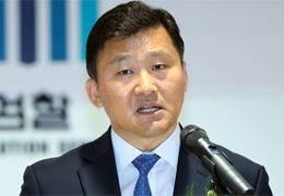 """윤웅걸 """"피의사실 공표 금지 맞다, 단 조국 이후에 하라"""""""