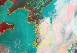 가을 되면 일본 향하던 태풍, 올해만 6개가 한국 덮쳤다···왜