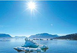 지구온도 4도 오르면 2경7500조 손실···기후가 경제 흔든다