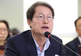 """野""""조국 딸·정유라 뭐가 다르냐"""" 조희연 """"돈봉투 의혹차이"""""""
