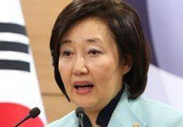 바이오·전기차·수소···전국 '규제없는 지역' 14곳으로 늘었다