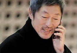 벤처 1세대 출신 서울시 기관장, 관용차 반납 '타다' 탄다