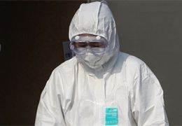"""코로나의 위험한 정체 """"감염 초기때 바이러스 배출 많다"""""""