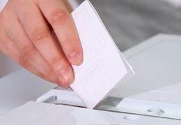 공약이 뭐더라···코로나에 묻혀 비례꼼수까지, 깜깜이 선거