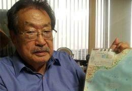 안중근·독도 연구 권위자···'민간 외교관' 최서면 선생 별세