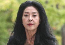 """김부선, 이번엔 최민희와 비구니 설전 """"내 성생활 관심꺼"""""""