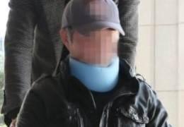 조국 향한 칼 또 부러졌다···조국동생 유죄에도 웃지못한 檢