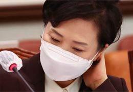 [윤석만의 뉴스뻥]뻥장관 안통했다···집 가는 빵장관 김현미