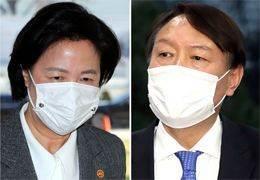 윤석열 징계위 기피신청···적법절차·공정성 따진 판례 보니