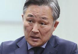 """친정 때린 표창원 """"檢과 권한 다툼만 치중, 경찰 역량 의문"""""""