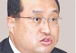 '朴 재판 개입' 임성근 부장판사···헌정 사상 첫 탄핵 추진
