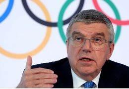 올림픽 남북 공동개최 물건너 갔다···우선협상지 호주 선정