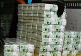 강남 주택가에 침입 절도···현금 5억7000만원 사라졌다