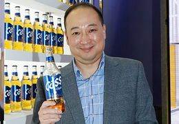 30년간 맥주만 마신 남자,그가 꼽은 세상 가장 맛있는 맥주