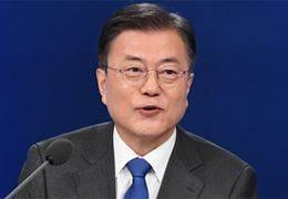 문 대통령 회견 보고 루쉰의 '아Q정전' 떠오른 이유