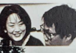 """조영남 """"장미희와 갔던 LA잡화점, 30년 전 화투 열목 추억"""""""