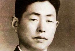 중국 군가의 아버지···한국 출신 정율성 '육성 음원' 공개