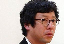 징역 받고 도망간 두산 4세 박중원, 골프장에서 잡혔다