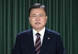 30년만에 韓대통령 첫참석···文, ILO 총회서 '소득주도' 강조