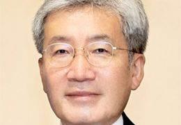 금융수장 후보에 '매파' 금통위원···'대출 옥죄기' 강화되나
