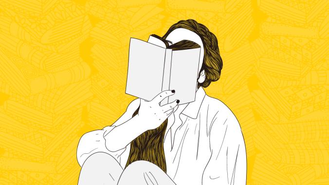 이동우의 독서클럽, 시대의 맥락을 읽어라 Season 2
